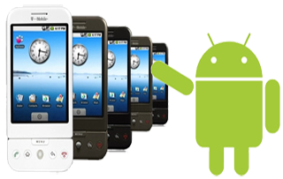 Android application development, android apps development, android mobile application development, android application development company, android development company, android app development company in uganda ,kenya , rwanda, south sudan