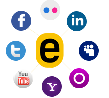 Social Media Marketing, Social Media Marketing Company, Social Media Marketing Services, Social Media Marketing Experts, Social Media Marketing Management, Social Media Advertising, Social Media Consulting in uganda ,rwanda,kenya,facebook.com,google.com ,g+ , twitter.com